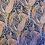 Thumbnail: Liberty FELIX & ISABELLE F Cotton Tana Lawn…