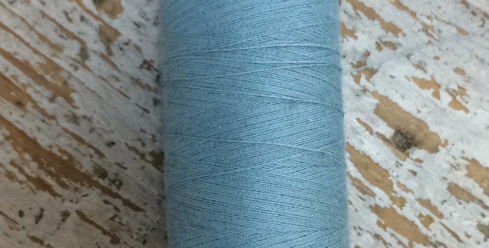 Sky Blue Rasant Thread