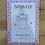 Thumbnail: Nina Lee BLOOMSBURY BLOUSE Sewing Pattern
