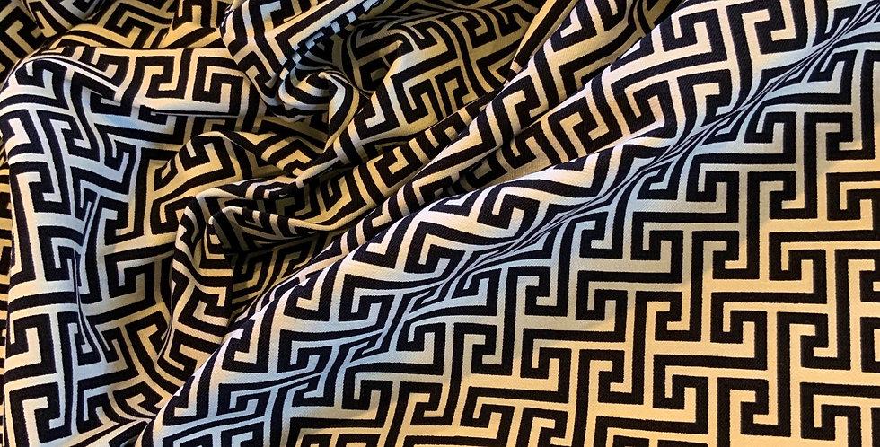 Maze Madness Bengaline...