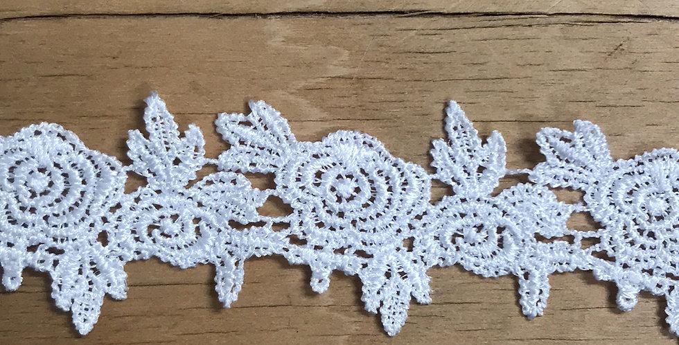 Vera lace