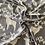 Thumbnail: Reindeer Paapii organic jersey grey