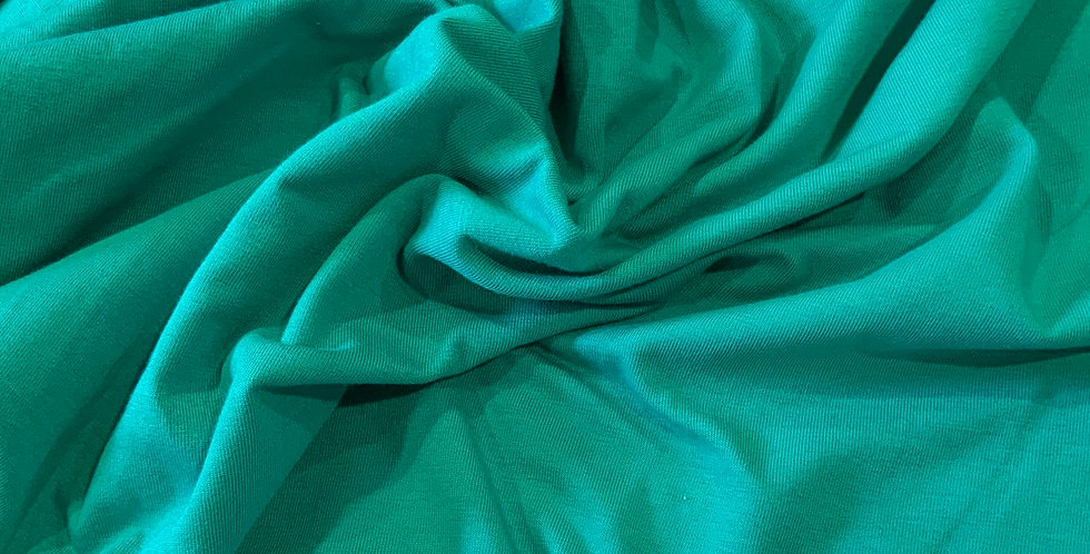 Jade Cotton Lycra Single Knit...