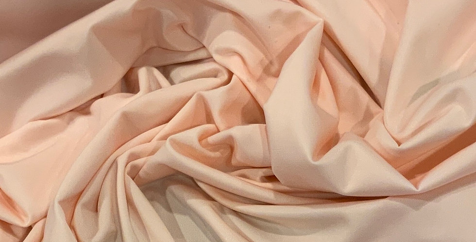 Pink Sorbet Silk Touch Lingerie Lycra....