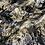 Thumbnail: Bora Bora Mid Weight Linen