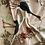 Thumbnail: Lady McElroy crane island cotton lawn