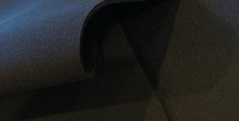 Black Super Soft Stretch Bra Padding...