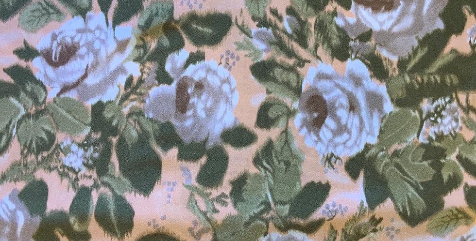 Rose Garden Lycra....