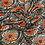 Thumbnail: Halifax knit