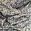 Thumbnail: Liberty Mitzi Organic Cotton Tana Lawn..