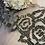 Thumbnail: Luxe Kobe Dress Kit....
