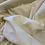 Thumbnail: Buttercream Cotton Lawn...