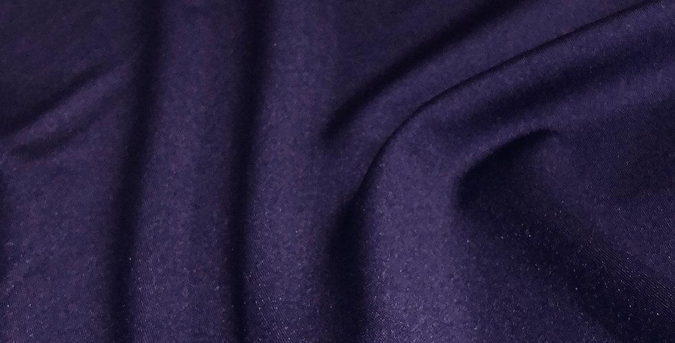 Blueberry Lycra