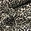 Thumbnail: Ziggy Leopard Brocade ...