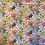 Thumbnail: Liberty MAUVEY A Cotton Tana Lawn…