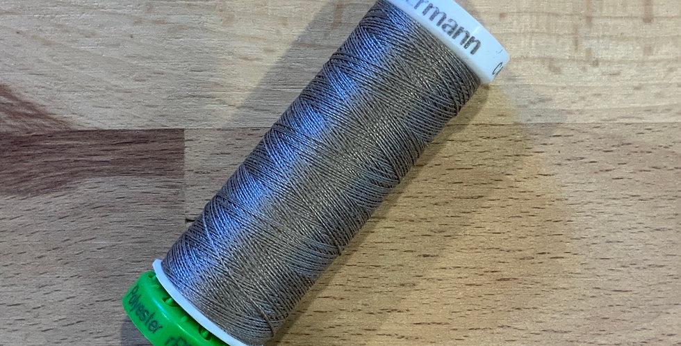 Gutermann 100mtr Thread Taupe 199