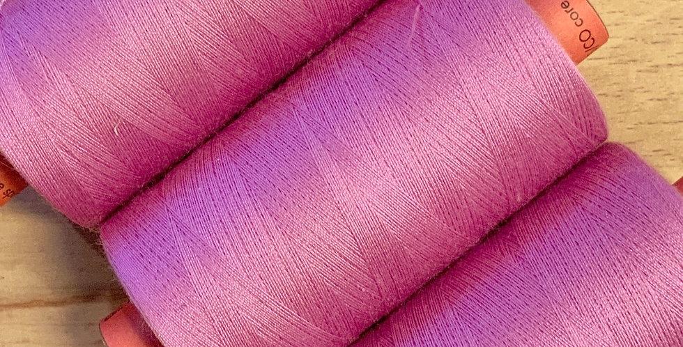 Orchid 1000mtrs Rasant Thread #2533