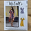 Thumbnail: McCalls 8084 Dress Sewing Pattern