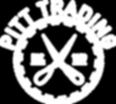 Pitt_Trading_Logo_White_1000px.png