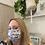 Thumbnail: Maker society face mask pattern