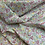 Thumbnail: Liberty Mamie Organic Cotton Tana Lawn...