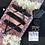 Thumbnail: Liberty Strawberry Thief Spring Wired Bra Kit....