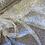 Thumbnail: Anasi Fine Crinkle Polyester Chiffon