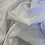 Thumbnail: White Mid Weight Linen