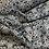 Thumbnail: Liberty Florence Bra Kit in Lodden Organic Tana Lawn...