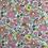 Thumbnail: Liberty Betsy Organic Cotton Tana Lawn...