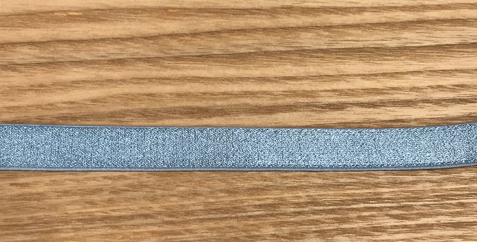 Wedgewood blue strapping 5mtr Roll...