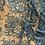 Thumbnail: Fleur noir lace