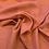 Thumbnail: Peach Oeko-Tex Linen