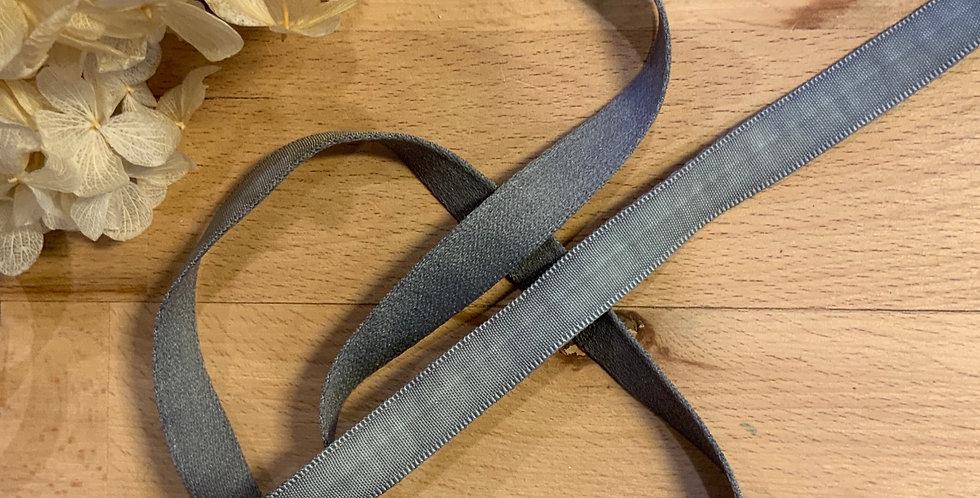 Mottled Grey 12mm Underwire Casing…