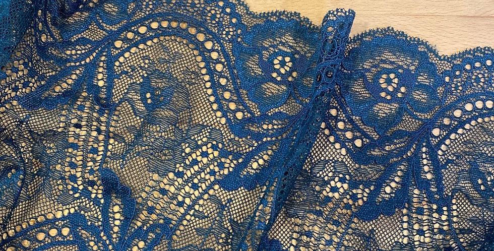 connie stretch lace