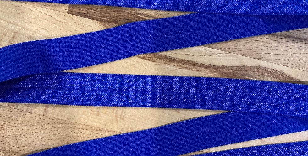 royal foldover elastic