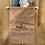 Thumbnail: The Makers Society Project Drawstring Bag...