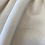 Thumbnail: Cream lightweight fine rib knit