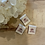 Thumbnail: Candy Stripe Knickers Kit...