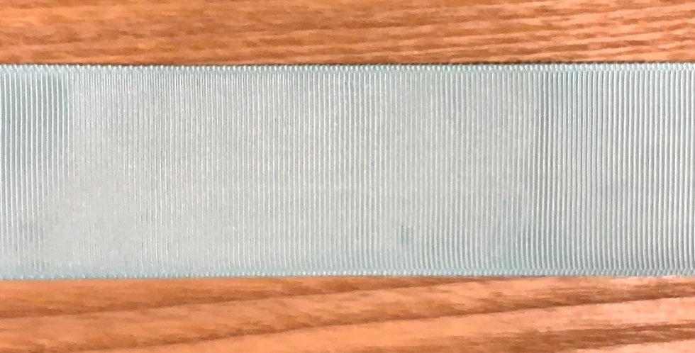 Tiffany Blue 38mm Gross Grain Ribbon