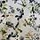 Thumbnail: Bird in Paradise Stretch Cotton Sateen