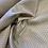 Thumbnail: Latte Reversible Spots Fine Jacquard Polyester Twill