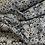Thumbnail: Libert Lodden Organic Cotton Tana Lawn