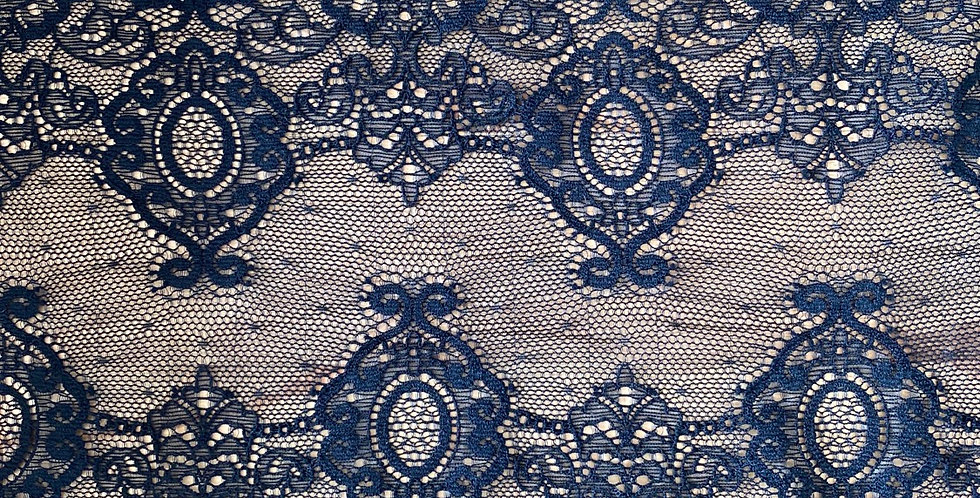 Payten stretch lace