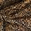 Thumbnail: Art Gallery Fabrics FERAL ESSENCE TAN Knit…