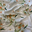 Thumbnail: Naomi Stretch Polyester Crepe...