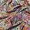 Thumbnail: Liberty CIARA A Cotton Tana Lawn…
