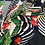 Thumbnail: Hawaiian Graphics Polyester Jersey Panel…