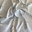 Thumbnail: Art gallery fabrics starbright frost knit