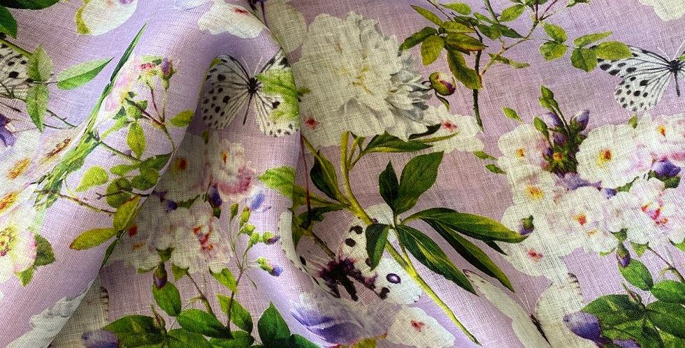 Teds garden linen